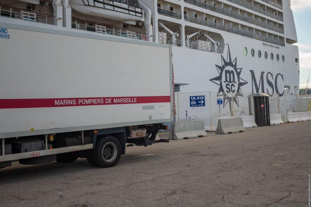 MSC-Magnifica-collecte-Marseille-2