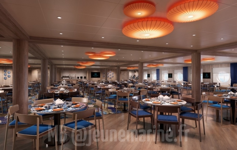 Global_Class_Chinese_Dining-fill-800x507