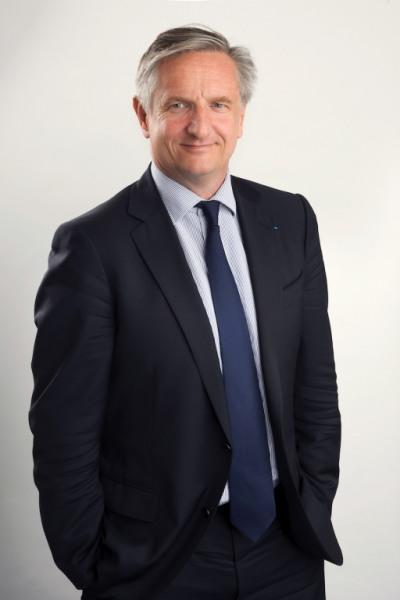 SAUVEE-Jean-Emmanuel_c-PONANT-François-Lefebvre