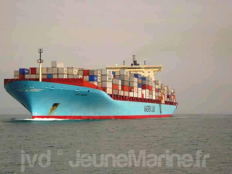 axel-maersk