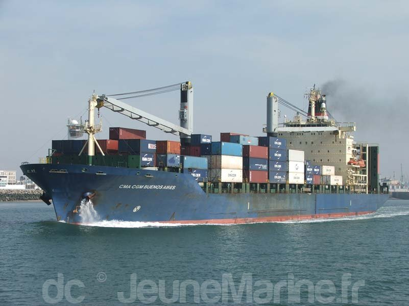 cma-cgm-buenos-aires-2
