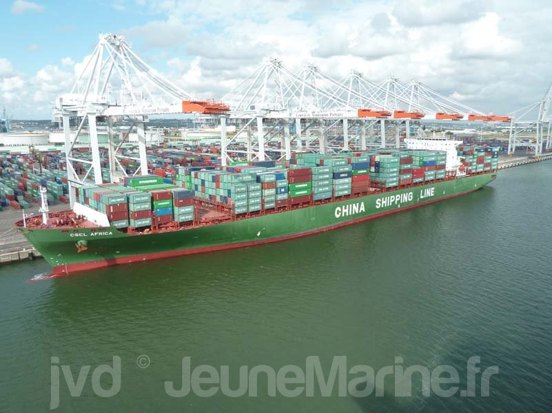 cscl-africa