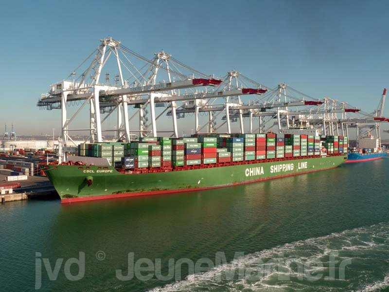 cscl-europe