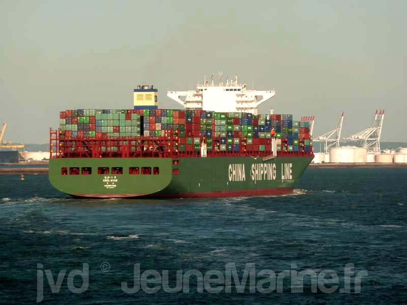 cscl-star