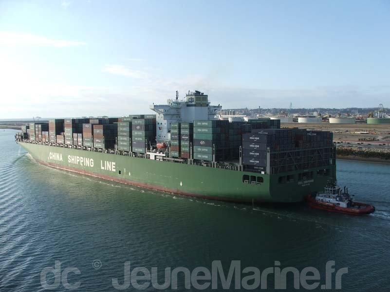 cscl-zeebrugge-3