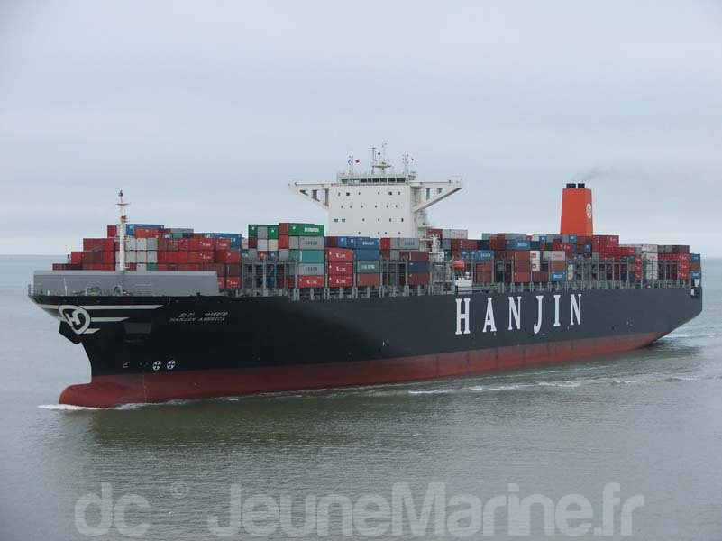 hanjin-america-3