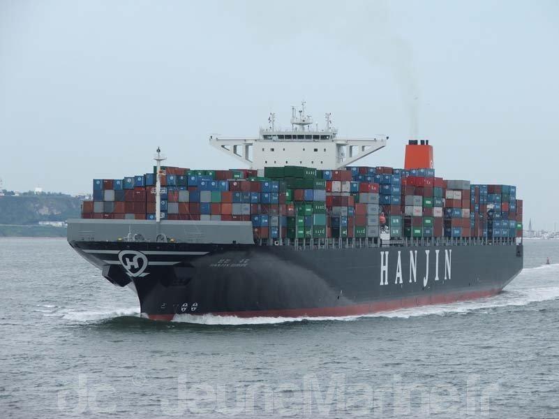 hanjin-europe-2