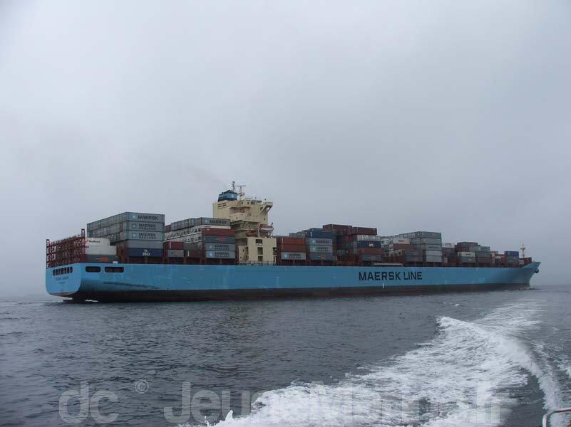 maersk-danbury-5
