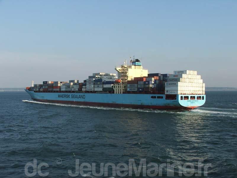maersk-dartmouth-3