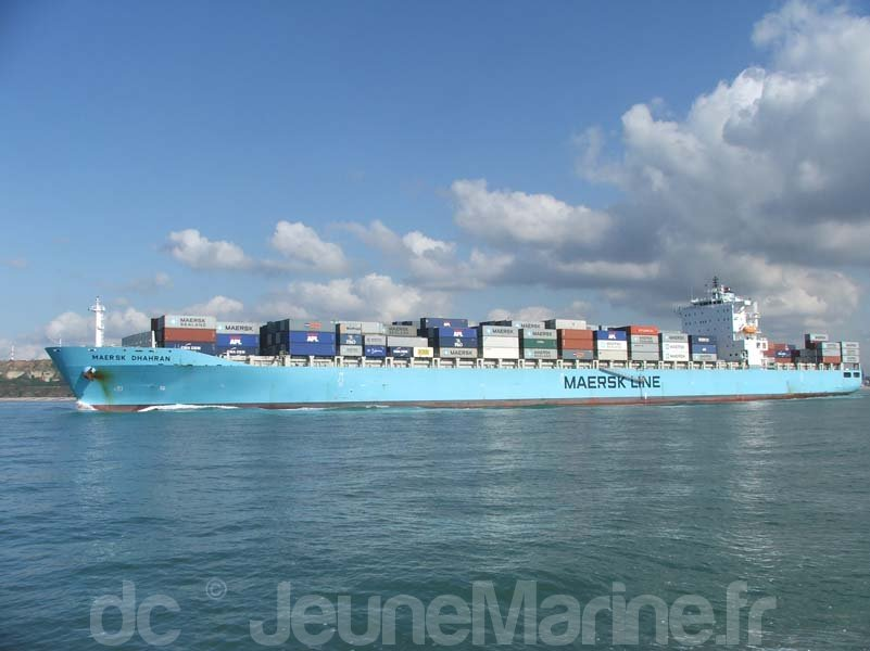 maersk-dhahran-3