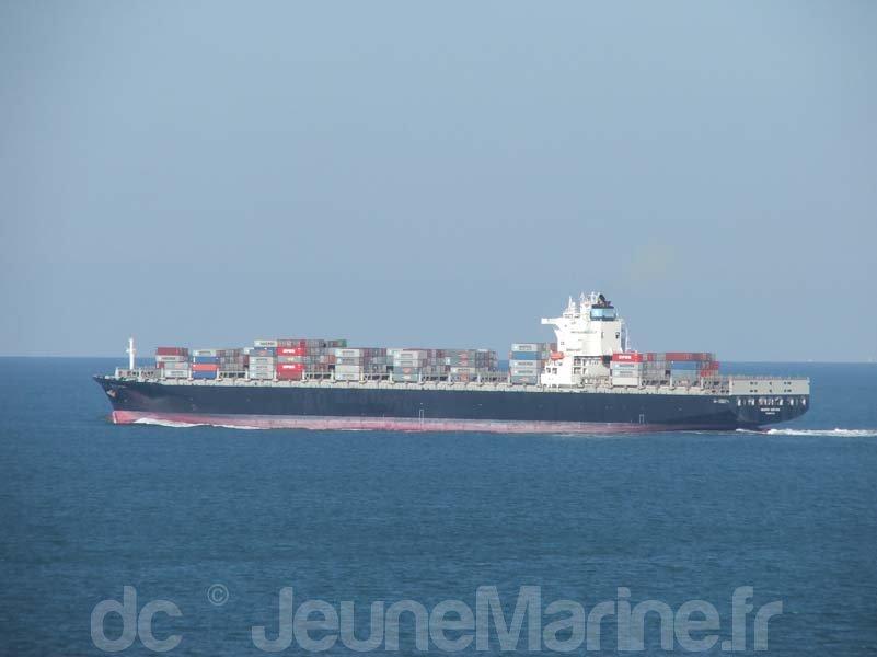 maersk-santana-4