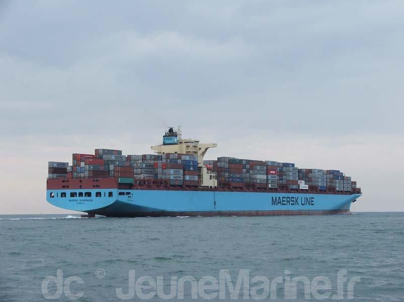 maersk-sheerness-3