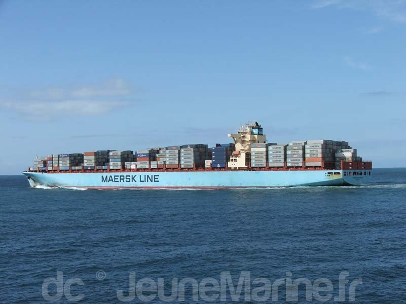 maersk-singapore-7