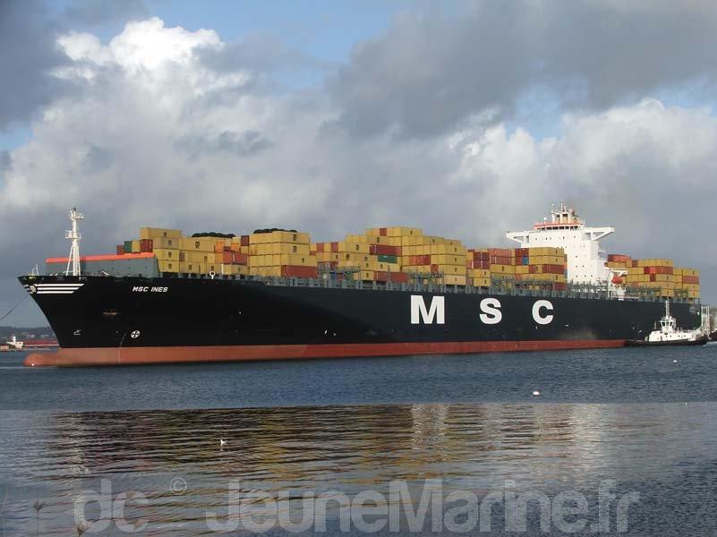 msc-ines-5