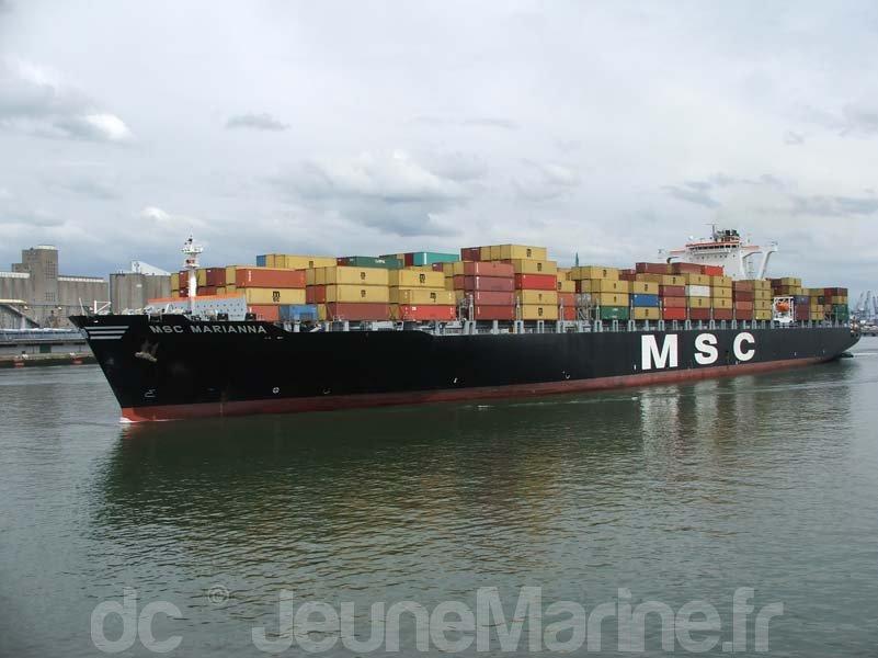 msc-marianna-3