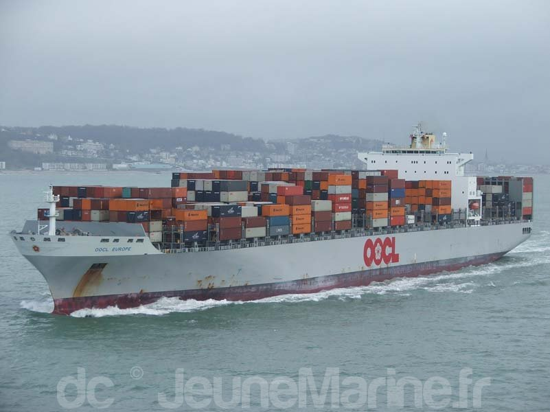 oocl-europe-3
