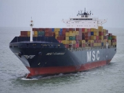 MSC Flaminia AVBD 18 copie