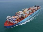 Maersk Edmonto Av BD copie