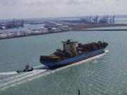 Susan Maersk