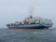 leda-maersk-1
