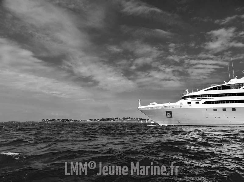 ©LMM pour JM17 copie