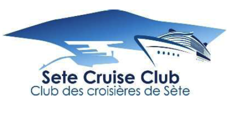 logo club croisiere sete