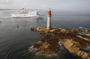 brittanyferries16 bretagne
