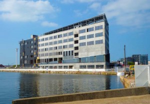 Houri_Havre_Nouvelle_ENSM_ITW