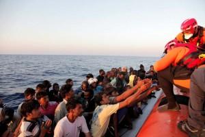 emb migrants frontex copie
