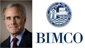 bimco-phld-v2