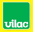 vilac-logo_new