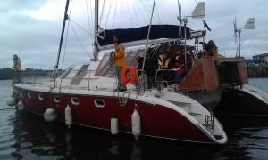 le-bateau-et-corentin