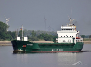 mv-sunmi-credit-vessel-finder
