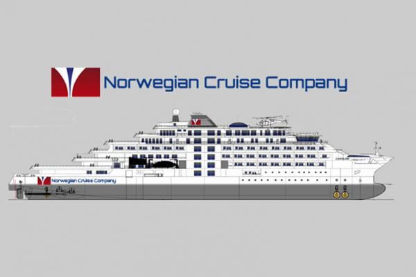 norwegiancruisecompany