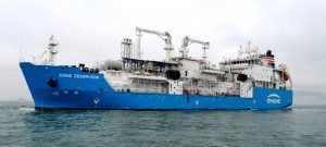 Engie zeebrudge