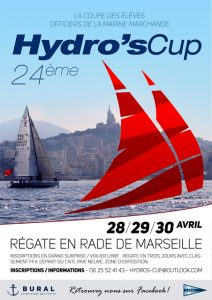 afficle hydro cup ma 2017